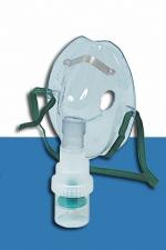 Masque à inhalation