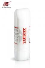 Crème d'érection Bandex : Optimisez vos érections avec la crème stimulante pour le pénis Bandex.